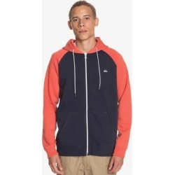 Everyday Zip-Up Hoodie found on MODAPINS from Quicksilver for USD $55.00