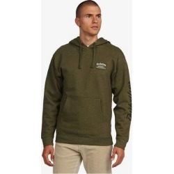 Rear View Hoodie found on MODAPINS from Quicksilver for USD $49.99