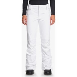 Creek Snow Pants found on Bargain Bro India from Roxy for $118.99