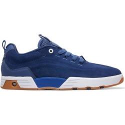 Legacy 98 Vac S Skate Shoes