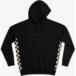 Originals Checker Arch Organic Hoodie found on MODAPINS from Quicksilver for USD $65.00