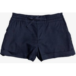 Girls 4-16 Set Free Beach Shorts found on Bargain Bro India from Roxy for $27.99