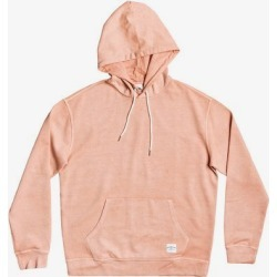 Itinga Hoodie found on MODAPINS from Quicksilver for USD $41.99
