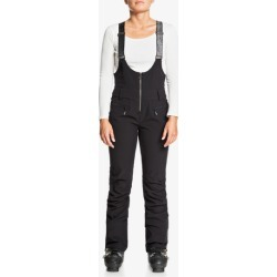 Summit Shell Snow Bib Pants found on Bargain Bro from Roxy for USD $104.87