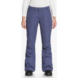 Rushmore 2L GORE-TEX Snow Pants found on Bargain Bro India from Roxy for $195.99