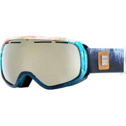 Rockferry Snowboard/Ski Goggles found on Bargain Bro India from Roxy for $84.99