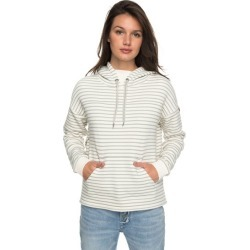 Greatest Glory Stripe Hoodie found on MODAPINS from Roxy for USD $30.99