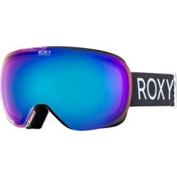 Popscreen Snowboard/Ski Goggles found on Bargain Bro India from Roxy for $90.99