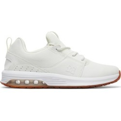 Women's Heathrow IA SE Shoes found on MODAPINS from DC Shoes for USD $38.99
