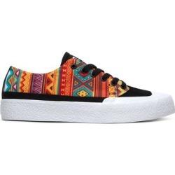 T-Funk S TX SE Skate Shoes