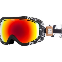 Sunset Art Series Snowboard/Ski Goggles found on Bargain Bro India from Roxy for $67.99