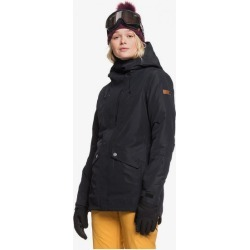 Glade 2L GORE-TEX Snow Jacket found on Bargain Bro Philippines from Roxy for $399.95