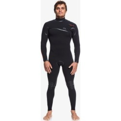 1mm Highline Pro Goofy Zipperless Wetsuit found on Bargain Bro from Quicksilver for USD $531.96