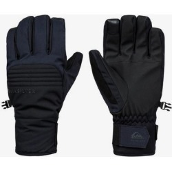 Hill GORE-TEX Snowboard/Ski Gloves found on Bargain Bro Philippines from Quicksilver for $79.95