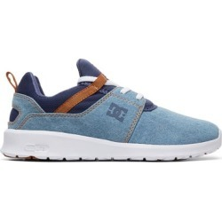 Women's Heathrow TX SE Shoes found on MODAPINS from DC Shoes for USD $30.99