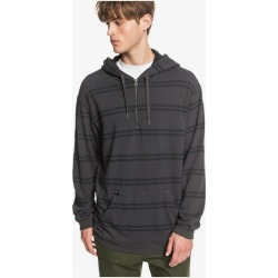 Acid Towel Half-Zip Hoodie found on MODAPINS from Quicksilver for USD $60.00