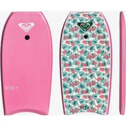 "Tropical 39"" Boogie Board"