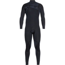 3/2mm Highline Ltd Monochrome Chest Zip Wetsuit found on Bargain Bro Philippines from Quicksilver for $199.99