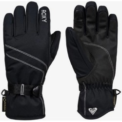 Fizz GORE-TEX Snowboard/Ski Gloves found on Bargain Bro India from Roxy for $41.99