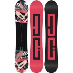 Women's Forever - Snowboard