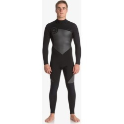 3/2mm Syncro Series Back Zip GBS Wetsuit found on Bargain Bro Philippines from Quicksilver for $104.99