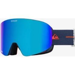 QSRC Snowboard/Ski Goggles