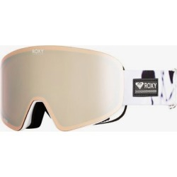 Feelin Snowboard/Ski Goggles found on Bargain Bro India from Roxy for $99.95