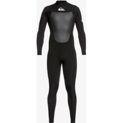 3/2mm Syncro Back Zip GBS Wetsuit found on Bargain Bro Philippines from Quicksilver for $169.95