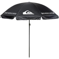 Sun Umbrella UPF 100 Beach Umbrella