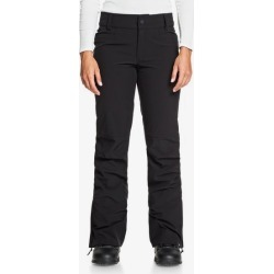 Creek Short Shell Snow Pants found on Bargain Bro India from Roxy for $169.95
