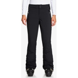 Montana Snow Pants found on Bargain Bro India from Roxy for $174.99