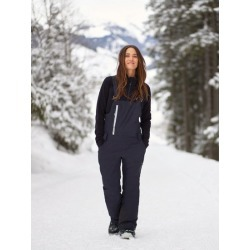 Prism 2L GORE-TEX - Snow Bib Pants found on Bargain Bro Philippines from Roxy for $349.95