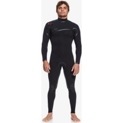 1mm Highline Pro Regular Zipperless Wetsuit found on Bargain Bro India from Quicksilver for $699.95
