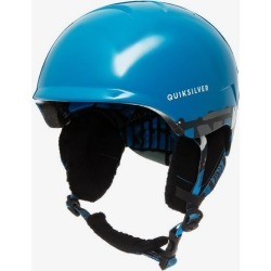 Slush Snowboard/Ski Helmet