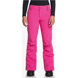 Creek Short Snow Pants found on Bargain Bro Philippines from Roxy for $169.95