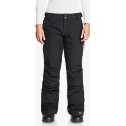 GORE-TEX Rushmore - Snow Pants for Women found on Bargain Bro India from Roxy for $289.95