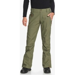 Cabin Snow Pants found on Bargain Bro India from Roxy for $84.99