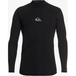 2mm Highline Long Sleeve Wetsuit Top found on Bargain Bro India from Quicksilver for $79.99