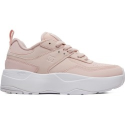 Women's E.Tribeka Platform Shoes found on MODAPINS from DC Shoes for USD $47.99