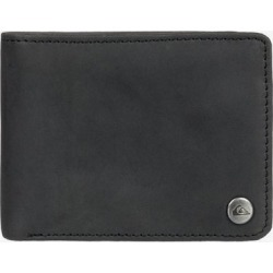 Mac Tri-Fold Leather Wallet found on MODAPINS from Quicksilver for USD $38.00
