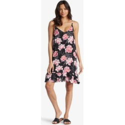 Tales Of Us Strappy Dress found on Bargain Bro from Roxy for USD $21.27