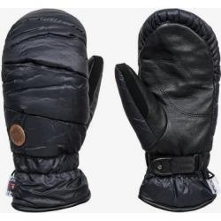 Victoria - Snowboard/Ski Mittens for Women found on Bargain Bro from Roxy for USD $31.91