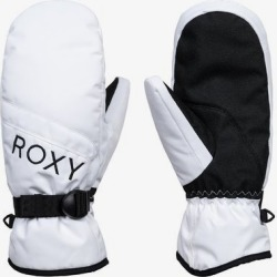 ROXY Jetty - Snowboard/Ski Mittens for Women found on Bargain Bro India from Roxy for $39.95