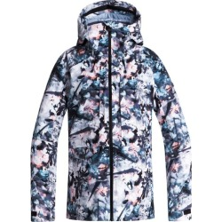 Essence 2L GORE-TEX Snow Jacket found on Bargain Bro India from Roxy for $240.99