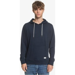 Essentials Organic Hoodie found on MODAPINS from Quicksilver for USD $30.99