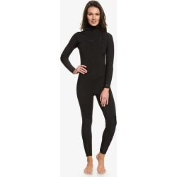 5/4/3mm Syncro Series Hooded Chest Zip GBS Wetsuit found on Bargain Bro Philippines from Roxy for $179.95