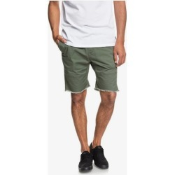 Foxoy Straight Tapered Shorts found on MODAPINS from Quicksilver for USD $24.99