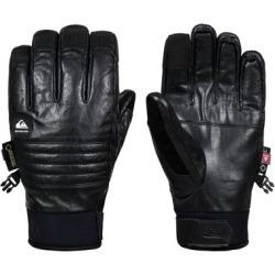 Travis Rice Natural GORE-TEX Snowboard/Ski Gloves found on Bargain Bro India from Quicksilver for $139.95