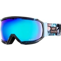 Hubble Snowboard/Ski Goggles found on Bargain Bro India from Roxy for $102.99