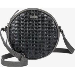 Dream State 2L Small Round Shoulder Bag found on Bargain Bro India from Roxy for $27.99